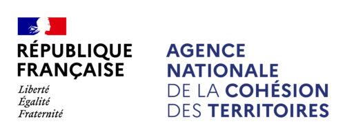 ANCT_Logo-e1627628233590