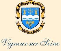 Logo_Vigneux
