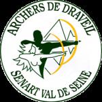 logo_draveil