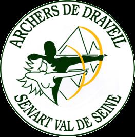 Archers de Draveil Sénart Val de Seine