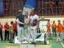 2014 - Championnat Départemental Salle